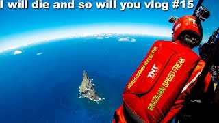 Download I will die and so will you vlog #15 Video