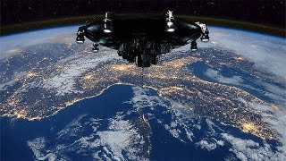 Download THE KNOWLEDGE OF THE FOREVER TIME: #6 THE BLACK KNIGHT SATELLITE Video