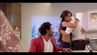 Download Abhi to throw Tannu out of his life | Kumkum Bhagya Video
