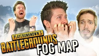 Download So Foggly | New Fog Update - PlayerUnknown's BATTLEGROUNDS Video