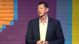 Download Stop Waiting for Life to Happen | Peter Sage | TEDxKlagenfurt Video