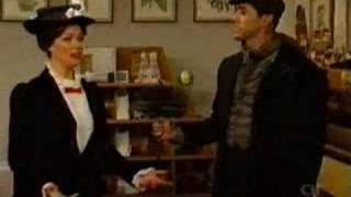 Download MadTV Mary Poppins spoof Video