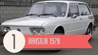 Download Tonella - Brasilia 1978 01 Video