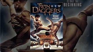 Download Twin Daggers Video