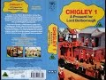 Download Chigley 1 - A Present for Lord Belborough [VHS] (1989) Video