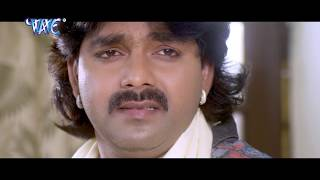 Download चोली के हुक लगा दs - Pawan Singh & Nidhi Jha - Gadar - Bhojpuri Comedy Sence From Movie Video