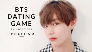 Download BTS Dating Game 6- Smut Edition (Rose Gold Aesthetic Ver.) Video