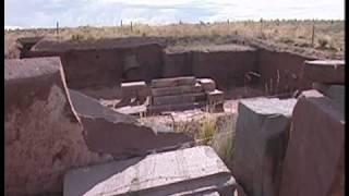 Download Archeologia Eretica Video