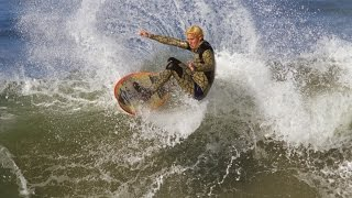 Download Surfers' Blood (OmU) (Trailer) Video