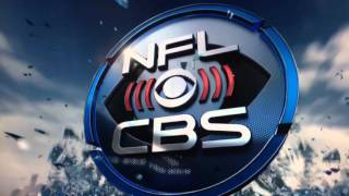 Download NFL ON CBS Theme Song 1 HOUR Video
