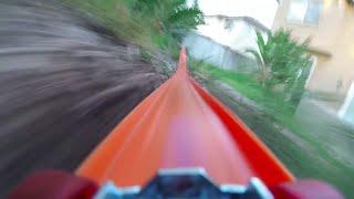Download Hot Wheels Road Trip Video