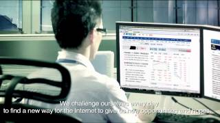 Download Tencent Corporate Video Video