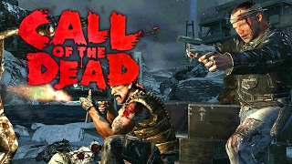 Download CALL OF THE DEAD TRIBUTE ZOMBIES (Call of Duty Zombies) Video