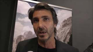 Download Videointervista a Daniele Liotti in Un passo dal cielo 4, su SpettacoloMania.it Video