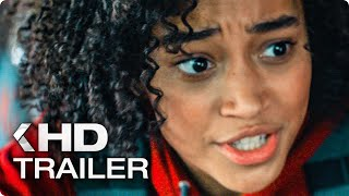 Download THE DARKEST MINDS All Clips & Trailers (2018) Video