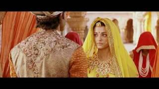 Download Jodha Akbar - Mulumathy (Tamil) - HD Video