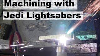 Download Prototyping Fun. ✨ Plasma Cutter ✨ Video