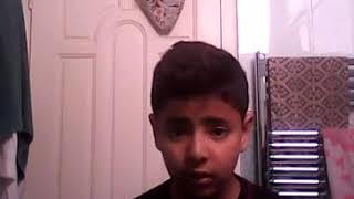 Download الطفل الغاضب تشبع ضحك Video