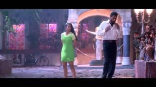 Download Vennilave vennilave - Minsara kanavu High Quality (HD) song Video
