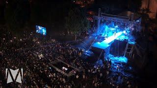 Download Dino Merlin - Mostar (2018) Video