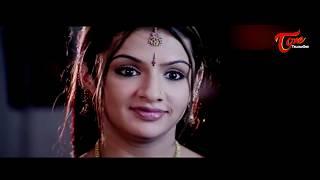 Download Aarthi Agarwal Saree Pallu Drop || Best Romantic Scene of Tollywood #77 Video