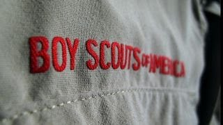 Download Boy Scouts of America to accept girls throughout its ranks Video