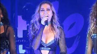 Download 5 HARDEST Vocals Even Original Singers STRUGGLE to Sing (Live) Video