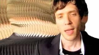 Download OK Go - WTF? - Official Video Video