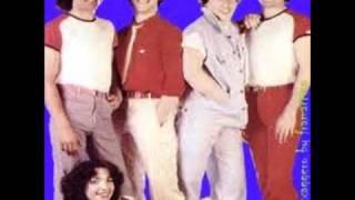 Download SANTAROSA - SOUVENIR (1978) Video