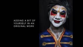 Download There'sNothingOriginalorCreativeAboutThisTitleSoWhat | Alexander Lee Seng Hoo | TEDxSunwayUniversity Video