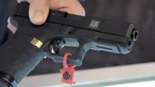 Download The Gun Company - ShotShow 2017 Video