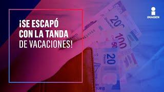Download ¡Finge su muerte para no pagar la tanda! | De Pisa y Corre Video