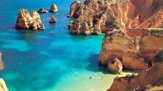 Download Visit Portugal Video