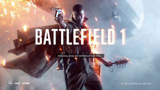 Download Battlefield 1 Campaign, Mission 3! Video