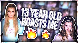 Download LOREN GRAY ROASTS ME! Video