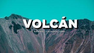 Download ela minus - volcán Video