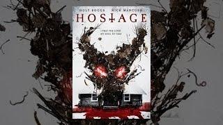 Download Hostage Video