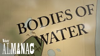 Download What the names for bodies of water mean Video