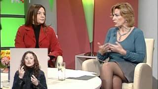 Download ANA TOMASKOVIC 01 Video