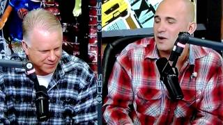 Download BobsBlitz ~ Craig Carton rips the Michael Kay twitter feed, tell your friends Video
