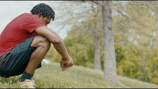 Download Jalen Ramsey || Mini Documentary Video