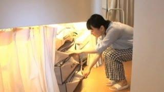 Download Japan's Micro Apartment Boom Video