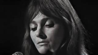 Download In my life - Judy Collins - Live 1966 Video