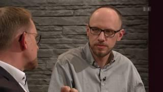 Download Sternstunde Philosophie: Freiheit, Toleranz & Co. – Wozu brauchen wir Werte? (SRF, 11.06.17) Video