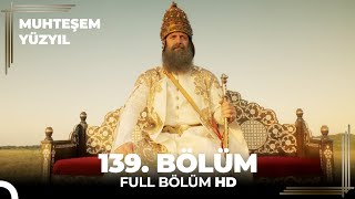 Download Muhteşem Yüzyıl 139. Bölüm (HD) (Final) Video