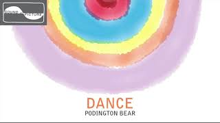 Download Podington Bear - ″Lip Gloss″ Video