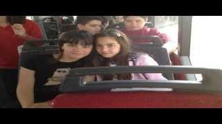Download ANEM EN BUS Video