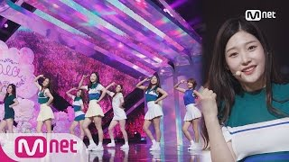 Download DIA - On the road Comeback Stage M COUNTDOWN 160616 EP.479 Video