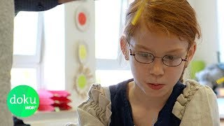 Download Transgender-Kinder | WDR Doku Video