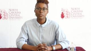 Download 60 Seconds With Issa Rae Video